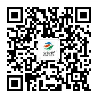 微信截图_20200307161258.jpg